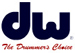 DW Drums - Official Site of Drum Workshop Products, Artists and Information